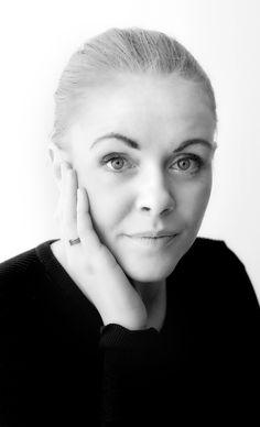 Paulina, 2015, fot. Dorota Kolesińska