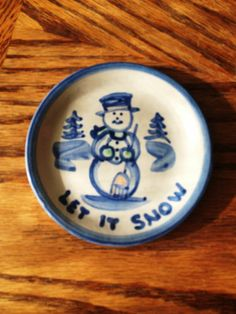 Electronics, Cars, Fashion, Collectibles, Coupons and Hadley Pottery, General Store, Coaster, Baby Items, Stoneware, Snowman, Decorative Plates, Kitchens, Alice