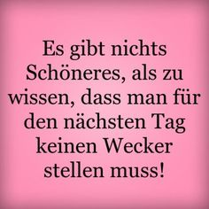 Funny Sayings desired.de - Funny sayings and quotes for all situations - Time Quotes, Words Quotes, German Quotes, Makeup Quotes, More Than Words, Health Quotes, Word Porn, True Words, Tutorial