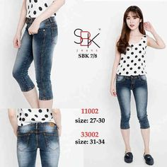 Info/disc/order_cek_bio �� ��(BX) 115rb 34441. cln jeans SBK 11002 size 27-30, bhn jeans stretch(1).jpg  #readystock#newupload#newarrival#newcolection#trusted#onlineshop#fashion#style#clothing#clothes#model#onlineshop#cosmetic#happyshopping#beautiful#princess#cute#girl#prince#boys#bodycare#couple#instagood#pretty#accessories #clothes #design #model#outfit #shopping #bag http://ameritrustshield.com/ipost/1550696688510110609/?code=BWFLmwZBQuR