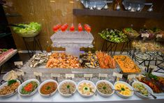 Mother's Day special Lunch buffet at Cinnamon Grand. Mother's Day Brunch Buffet, Lunch Buffet, Mothers Day Special, Mothers Day Brunch, Cobb Salad, Cinnamon, Photo And Video, Food, Canela