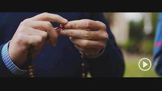¿Cómo rezar bien el Rosario?