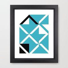 ". Quadro ""Diagonal Blue""!  . www.danperfeito.com  . Geometric decor  . Disponível na Urban Arts! Link no perfil. . Available on Society6! Link on profile. . #urbanarts #society6 #art #artgallery #arts #popart #quadro #posters #canvas #print #digitalart #designdeinteriores #decor #decoração #diseñodeinteriores #decoration #decoracion #interiors #interiordesign #interiores #instadecor #arquiteto #arquiteta #arquitecto #architect #arquitetura #arquitectura #architecture #geometric…"
