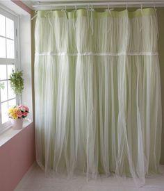 $35.80 curtains for home decor from zzkko.com