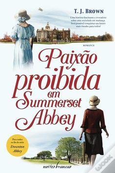 as mulheres de summerset abbey - Google Search