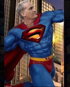 "Abdullah babar บน Instagram: ""@johnwesleyshippjr as the OG OC himself !!!! SUPERMAN 😃 #superman #crisisoninfiniteearths #metropolis#dccomics #cwbatwoman #cwflash…"" Superman Superman, Superman Cosplay, Superman Man Of Steel, Iron Man, Dc Comics, Oc, Costumes, Superhero, Fictional Characters"