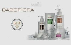 Babor New Babor Spa Spring Collection Preview Spring Spa, Spring Collection, Makeup Tutorials,
