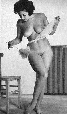 Sylvia bayo vintage