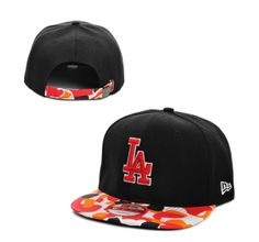 230 Best MLB snapback hat 9fifty - Snapback hats images in 2019 ... 74dd3a1c407