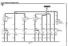15+ Bmw N52 Engine Wiring Diagrambmw e90 engine wiring