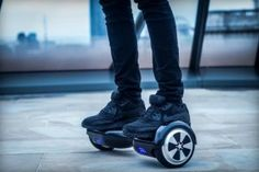 Health Benefits Of Riding A Hoverboard New York Street, New York City, Scary Pranks, Funny Pranks, Popular Toys, Sell On Amazon, Best Self, Tech News, Health Benefits