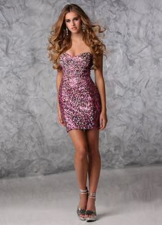 cheap celebrity prom gowns collection