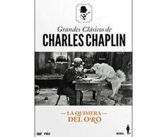 G 8-88/2217 - La Quimera del Oro [Imagen de http://ancoraaudiovisual.com/advanced_search_result.php?keywords=Ray+Charles&search_in_description=1]