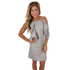 Dresses | Impressions Online Women's Clothing Boutique