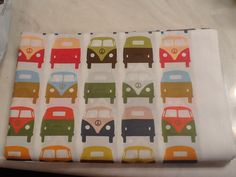 Spoonflower...........I want this fabric