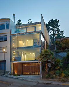 274 Best Homes Design images  309865cd090