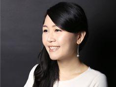 Celestine Chua--personal excellence