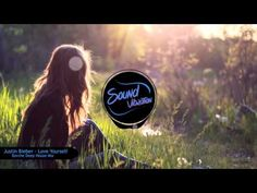 Justin Bieber - Love Yourself ( Borche Deep House Mix ) - YouTube