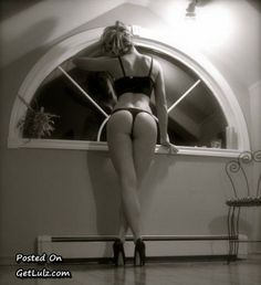 More Hot Girls Asses at http://getlulz.com/hottest-asses-ever/