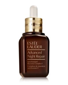 Advanced+Night+Repair+Synchronized+Recovery+Complex+II,+1.0+oz.+by+Estee+Lauder+at+Neiman+Marcus.