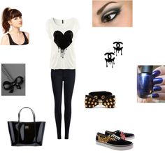 """""""M2"""" by marianna14-2000 ❤ liked on Polyvore"""