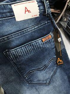 Denim Jeans Men, Boys Jeans, Jeans Pants, Trousers, Apparel Design, Denim Fashion, Jeans Style, Jeans Pocket, Commercial