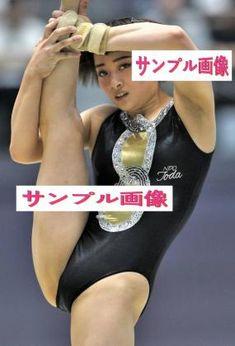 ヤフオク! -「平岩優奈」(写真) の落札相場・落札価格 Gymnastics Poses, Amazing Gymnastics, Acrobatic Gymnastics, Gymnastics Photography, Gymnastics Outfits, Gymnastics Pictures, Sport Gymnastics, Serena Williams Body, Japonese Girl
