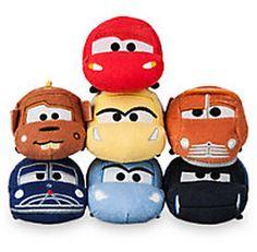 3 Styles Disney Tsum Tsum Cars 3 Lightning Mcqueen Mini Plush Toys With Chain Disney Plush, Disney Tsum Tsum, Disney Cars, Disney Pixar, Walt Disney, Tsum Tsum Sets, Cars 3 Lightning Mcqueen, Easy Disney Drawings, Minis