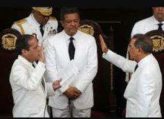 PRESIDENTE vea aquí sus promesas.❗️✔️https://t.co/pu55OQoJyv ‼️#PresidenteRetireLaReforma