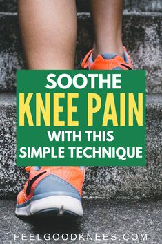 5 Ways to Get Rid of Knee Pain Knee Pain Relief, Arthritis Pain Relief, Arthritis Treatment, Arthritis Remedies, Knee Arthritis Exercises, Knee Pain Exercises, Swollen Knee, Knee Swelling, Knee Osteoarthritis