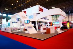 Envisage Exhibition Stand Design And Build Uk : 172 best exhibition stands images in 2019 event marketing