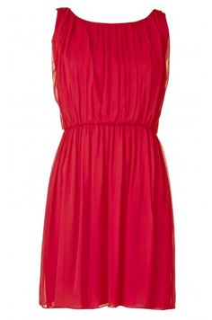 love this dress by alice + olivia
