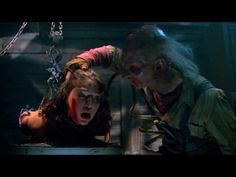73 Büyüleyici Korkulu Filimler Görüntüsü Film Film Movie Ve Movie
