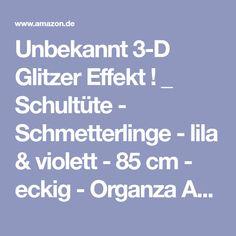 Schleife Zuckert/üte alles-meine.de GmbH personalisierte 3D B/änder Nest.. passend f/ür Schult/üte ALLE Gr/ö/ßen Traktor /& Landmaschinen // Fahrzeuge 22 // 35 // 50 // 70 // 85 cm Auto