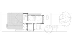Gallery - Middle Park House / Mitsuori Architects - 10