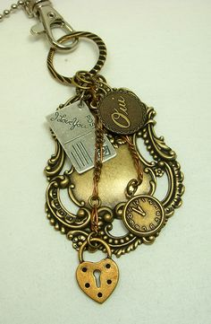 So much fun stuff you can do with stampings from B'sue Boutiques!   http://www.bsueboutiques.com