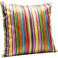 Kare Click https kare click fr 25029 thickbox coussin choco grid kare