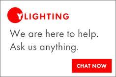 Leucos Lighting OPI Wall Sconce | YLighting.com