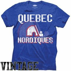 f45554efe0a 11 Best Quebec Nordiques images   Quebec nordiques, Hockey, Ice Hockey