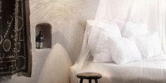 San Giorgio Hotel Mykonos, Lid van Designhotels: Kamers