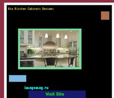 Rta Kitchen Cabinets Reviews 124506 - The Best Image Search