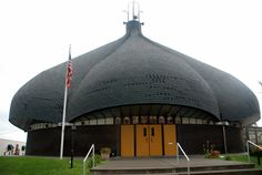 Onion dome: in PA?