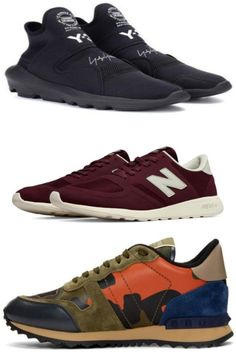 Examine This On Ladies New Sneakers New Sneakers, Ladies Sneakers, New Balance, Pairs, Lady, Men, Advice, Shoes, Popular