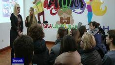 Mladi Hrvati učili osnove financija! Rezultati su zabrinjavajući