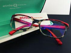 30% reducere la lentilele cu filtru pentru lumina albastră emisă de ecranele digitale Eyes, Glasses, Eyewear, Eyeglasses, Eye Glasses, Sunglasses
