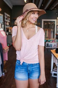 New Arrivals – UOIOnline.com: Women's Clothing Boutique