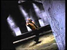 The Legend of Zelda - Link's Awakening - Down With Zelda Rap Commercial - Video Game TV Spot -