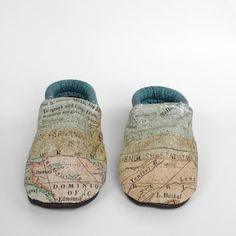 Sure, not a must have, but they are sooo cool that I want them BADLY!