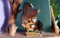 Bird, Outdoor Decor, Handmade, Home Decor, Hand Made, Decoration Home, Room Decor, Birds, Home Interior Design