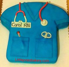 Custom Cakes, Sports, Tops, Fashion, Personalized Cakes, Moda, Personalised Cake Toppers, La Mode, Sport